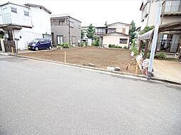 東千葉駅 3,780万円