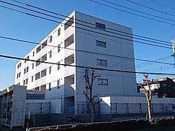 オネスティ[0303号室]の外観