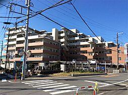 裾野市伊豆島田