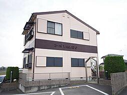 七井駅 3.1万円