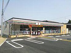 セブンイレブン 姫路網干東雲橋南店 約200m