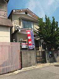 京都市伏見区竹田醍醐田町
