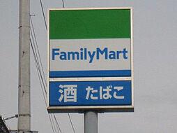 兵庫県加古川市平岡町の賃貸マンションの外観