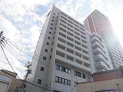 第一中央ビル[6階]の外観