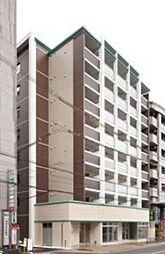 EAST GATE 京都[507号室号室]の外観