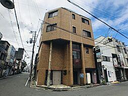 【敷金礼金0円!】45第三ビル