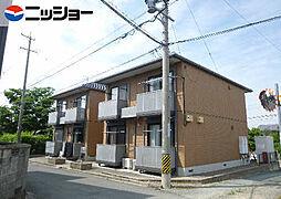 豊橋駅 4.4万円