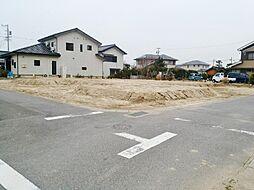 西尾市吉良町吉田中屋敷