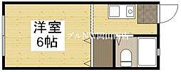 🉐敷金礼金0円!🉐津島エレガンス