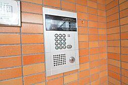 アルカディア御器所[1階]の外観