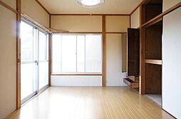 神奈川県足柄下郡湯河原町鍛冶屋の賃貸アパートの外観