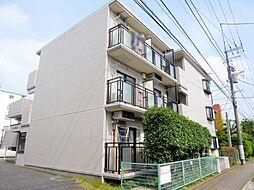 南林間駅 3.5万円