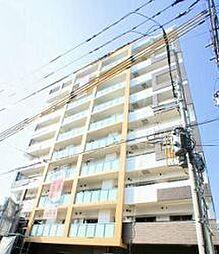 ラファセグランビア博多(La Fase Granvia)[5階]の外観