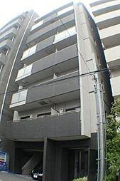 千駄木駅 13.6万円