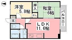 道後温泉駅 5.5万円