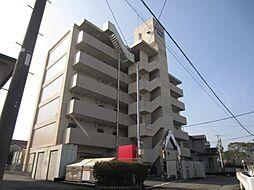 宮崎神宮駅 2.3万円