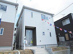 鹿児島本線 ししぶ駅 徒歩9分