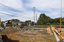 一戸建て(若葉駅からバス利用、106.40m²、2,280万円)