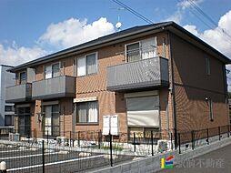 今隈駅 4.9万円