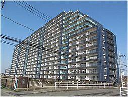 茅ヶ崎駅 14.5万円
