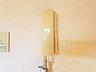 内装,1DK,面積29.77m2,賃料5.5万円,仙台市営南北線 広瀬通駅 徒歩5分,仙台市営南北線 勾当台公園駅 徒歩8分,宮城県仙台市青葉区本町2丁目