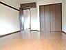 寝室,1K,面積32.04m2,賃料5.0万円,JR常磐線 水戸駅 4km,,茨城県水戸市笠原町1442番地