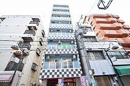 鶴橋駅 4.5万円