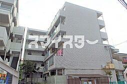 相原駅 2.5万円