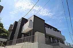 EPIC戸坂