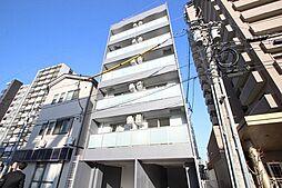 広島電鉄5系統 段原一丁目駅 徒歩18分の賃貸マンション