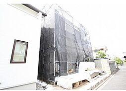 広島電鉄宮島線 山陽女学園前駅 徒歩14分の賃貸アパート