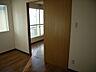 寝室,2LDK,面積50.9m2,賃料6.0万円,JR石北本線 北見駅 徒歩27分,,北海道北見市とん田東町462-7