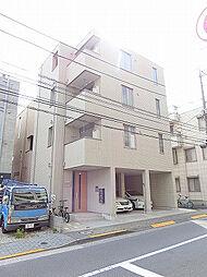メゾン桜[4階]の外観
