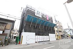(仮)神戸市長田区二葉町マンション