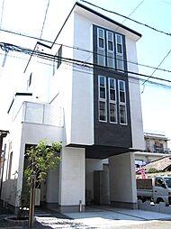 堺市西区上野芝町7丁