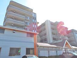 仙台市営南北線 富沢駅 徒歩6分の賃貸アパート