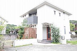 東岡山駅 9.3万円