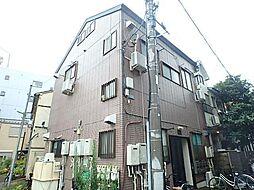 山手線 田端駅 徒歩11分