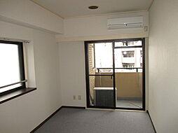 ライオンズステーションプラザ広島[6階]の外観