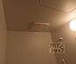 風呂,1K,面積25m2,賃料6.0万円,阪急京都本線 大宮駅 徒歩5分,JR山陰本線 丹波口駅 徒歩10分,京都府京都市中京区壬生相合町