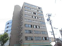 東別院駅 6.8万円