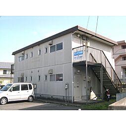 西諫早駅 3.6万円