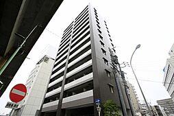 大曽根駅 5.4万円