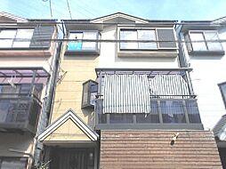 一戸建て(長岡京駅からバス利用、79.38m²、1,260万円)