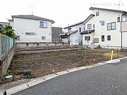 津田沼駅 4,590万円