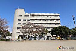花畑駅 4.8万円