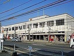 岡山県総社市小寺丁目なしの賃貸アパートの外観