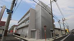 ISE伊勢住宅高師浜7107
