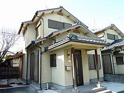 南久留米駅 7.5万円