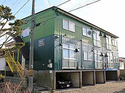 道南バス市立病院通 2.9万円